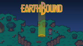 Image for EarthBound, Donkey Kong Country, Super Mario Kart are latest Virtual Console offerings