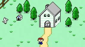 """Image for Virtual console releases: """"It's not that we don't want to,"""" says Iwata"""