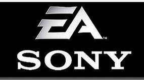 Image for GamesCom Day One: All the EA and Sony stuff in one post