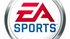 Image for Online Pass helping EA Sports combat used games sales