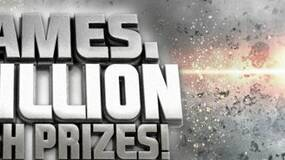 Image for EA Sports Challenge Series lays $1 million in cash and prizes on the line