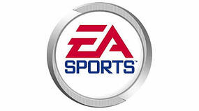Image for EA looking at digital distribution for upcoming titles, says Moore