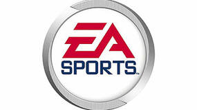 Image for MLG and EA team up to host EA Sports Challenge series on PS3