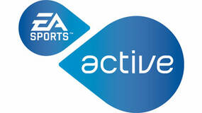 """Image for Moore - EA Sports Active makes us """"uncomfortable"""""""