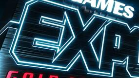Image for EB Games EXPO brings gaming to Australia this October