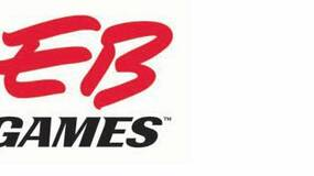 Image for Rumor: EB Games Canada to push used sales with confusing labels, hiding new items