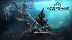 Image for 10,000 Warframe booster packs to give away on PS4 and Xbox One