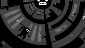 Image for The Binding of Isaac creator teases new platformer