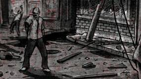 Image for Eternal Darkness concept art shows endings cut from the game