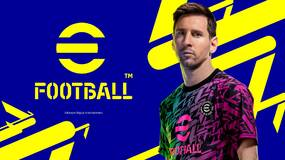 Image for eFootball 2022 will deliver a feature-rich first season to Konami's free-to-play sports platform