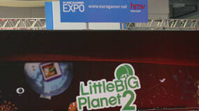 Image for EG Expo early entry tickets sell out, line-up announcements after E3