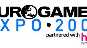 Image for First round of publishers confirmed for Eurogamer Expo