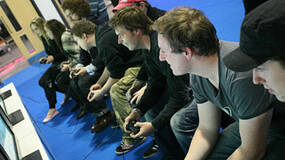 Image for Eurogamer Expo 2010 - what to expect and what to play