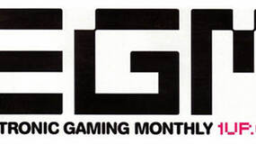 Image for EGM may be resurrected by December