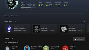 Image for Epic Games Store updating user profiles, adding hover previews and more soon