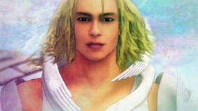 Image for El Shaddai gets April 28 Japanese release date