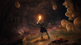 Image for Elden Ring Explained - What we can glean from the first gameplay trailer