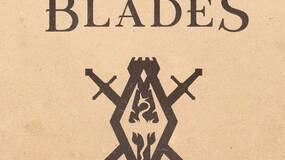 Image for The Elder Scrolls: Blades delayed to 2020 on Switch, but that's actually not such bad news
