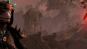 """Image for The Elder Scrolls Online PS4 and Xbox One porting """"much easier"""" than current-gen, says Hines"""