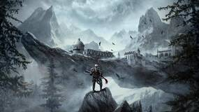 Image for The Elder Scrolls Online: Greymoor will be released a week late