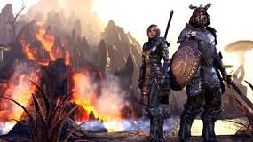 Image for Elder Scrolls Online keys fraudulently obtained will be deactivated as of today