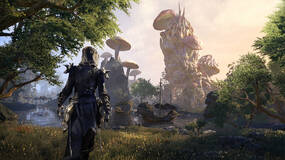 Image for As Fallout 76 struggles, The Elder Scrolls Online just keeps getting better