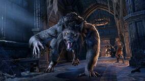 Image for Elder Scrolls Online takes players to the Black Marsh this fall, Wolfhunter DLC out next week on PC