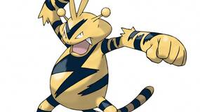 Image for Pokemon X&Y: Electabuzz and Magmar available through store promotions in April