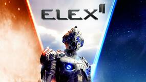 Image for Elex 2 officially announced, set years after the events of the first game