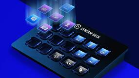 Image for The Elgato Stream Deck looks like a cool, handy tool for streamers