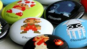 Image for Gold and Platinum Club Nintendo users are getting free gifts