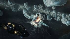 Image for The final Elite Dangerous: Beyond chapter is coming out in a beta on October 30
