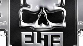 Image for Reminder: Today is the last day to register for Elite's Founder program