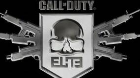 """Image for Activision plans to have Elite """"up and running"""" by December 1"""