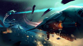 Image for Elite: Dangerous launch date confirmed for Xbox One