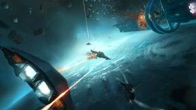 Image for Stand-alone product Elite Dangerous: Arena has been removed from Steam and the Xbox Store