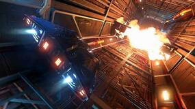 Image for Elite Dangerous: Horizons heads to Xbox One in Q2