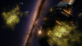 Image for Elite: Dangerous tutorial explains how to team up with other pilots