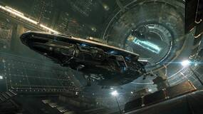 Image for Elite: Dangerous looks rather spiffy on Xbox One going by this gamescom 2015 trailer