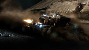 Image for A quick video preview of surface exploration in Elite: Dangerous