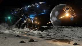 Image for Elite Dangerous: Horizons arrives on Xbox One in two weeks