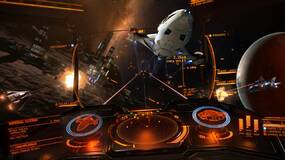 Image for Elite: Dangerous players are pressing Frontier to address cheating complaints