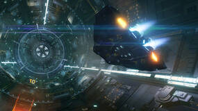 Image for Elite Dangerous and The World Next Door are free on the Epic Games Store