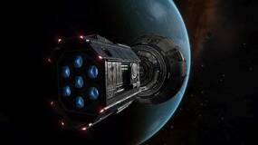 Image for Elite: Dangerous SteamVR support will be introduced before Christmas