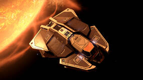 Image for Elite: Dangerous Race to Elite winners announced, one player makes £10,000