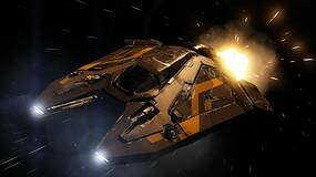 Image for Elite: Dangerous players are getting Steam keys from May 28
