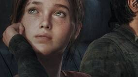 Image for The Last of Us: new PS4 screens are stunning