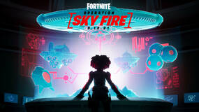 Image for Fortnite's Chapter 2 Season 7 Grand Finale takes place September 12