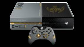 Image for You can only get the Xbox One Advanced Warfare bundle through GAME in the UK