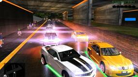 Image for GTA: Liberty City Nights looks like Need for Speed: Underground